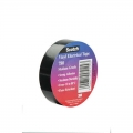 Vinyl Electrical Tape 780