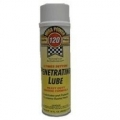 Spray lubrifiant MEGAPOWER #120